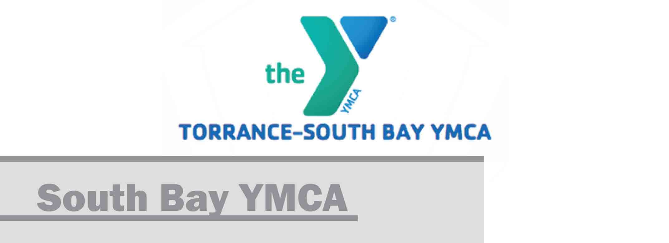 southbayymcamainimage