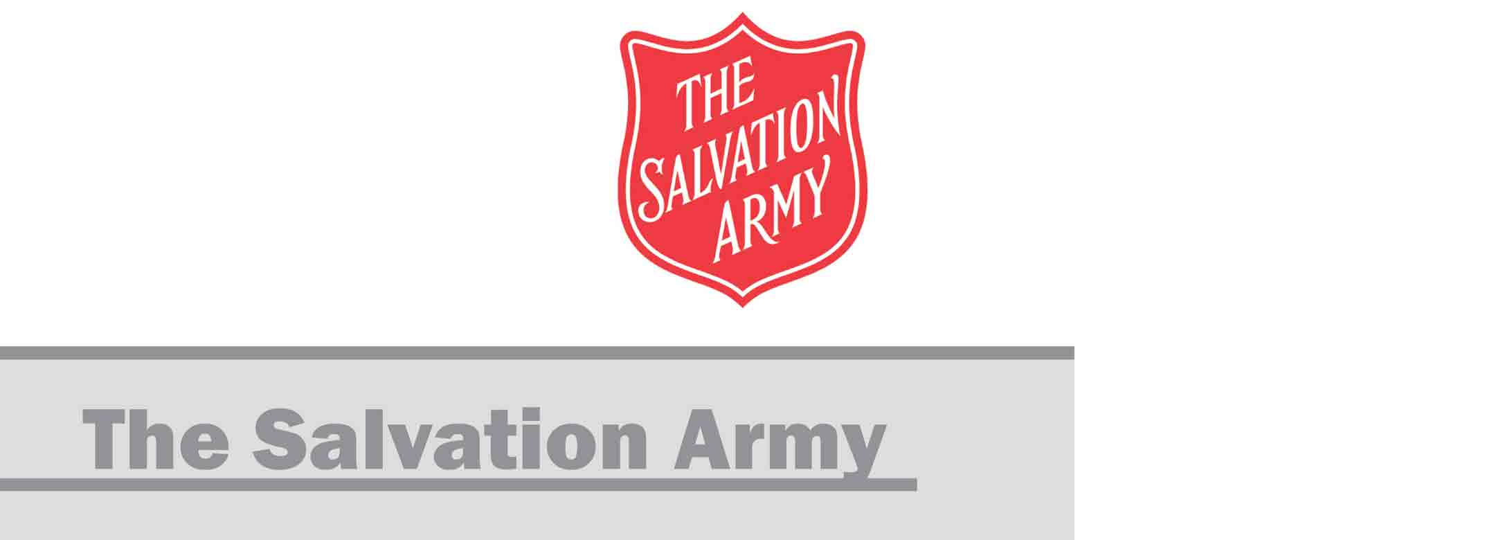 home the salvation army - HD 2145×780
